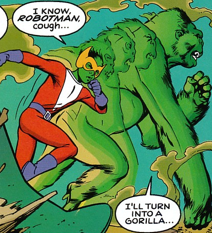 File:Beast Boy The Nail 001.png