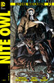 Before Watchmen Nite Owl Vol 1 2