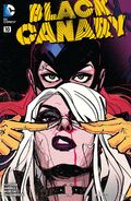 Black Canary Vol 4 10