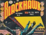 Blackhawk Vol 1 44