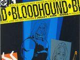 Bloodhound Vol 1 1