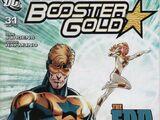 Booster Gold Vol 2 31