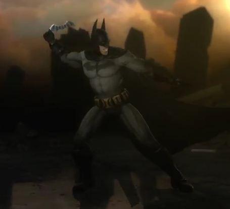 File:Bruce Wayne (Injustice Gods Among Us) Arkham City.JPG