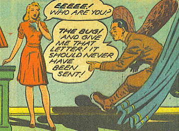 File:Bug Earth-S 01.png