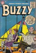 Buzzy Vol 1 68