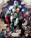 Captain Atom 023