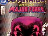 Captain Atom Vol 2 15
