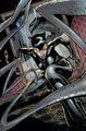 Catwoman Vol 4 18 Solicit