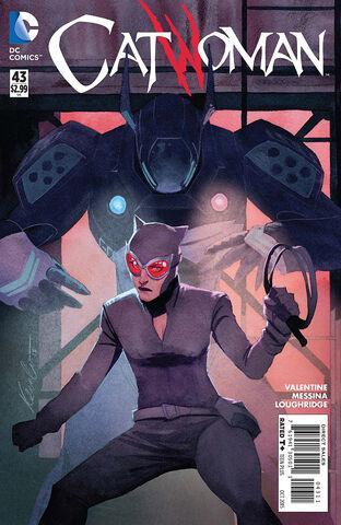 File:Catwoman Vol 4 43.jpg