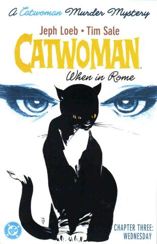 File:Catwoman When in Rome 3.jpg