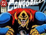 Congorilla Vol 1 4