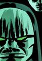 Darkseid Earth-21 001