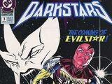 Darkstars Vol 1 3