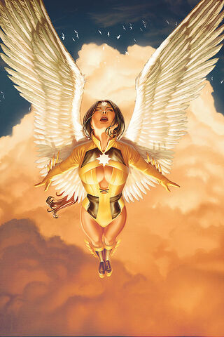 File:Dawnstar 0001.jpg