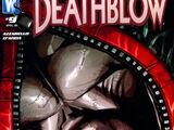 Deathblow Vol 2 9