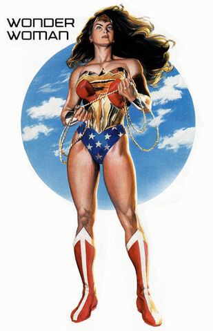 File:Diana of Paradise Island (Justice) 004.jpg