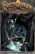Everquest Transformation