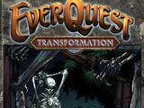 Everquest: Transformation