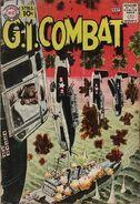 GI Combat 87