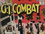 G.I. Combat Vol 1 87