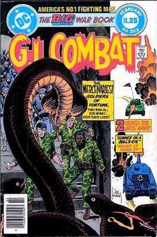 File:GI Combat Vol 1 262.jpg