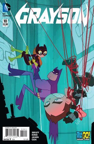 File:Grayson Vol 1 10 Teen Titans Go! Variant.jpg