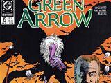 Green Arrow Vol 2 15