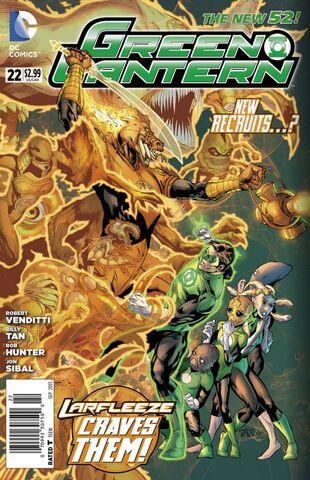 File:Green Lantern Vol 5 22.jpg