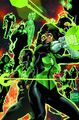 Green Lanterns Vol 1 28 Textless