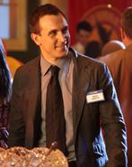 Gregory Arkin Smallville 002