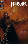 Hellblazer Vol 1 15