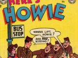 Here's Howie Vol 1 14