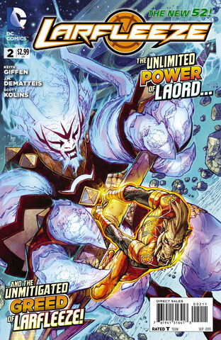 File:Larfleeze Vol 1 2.jpg