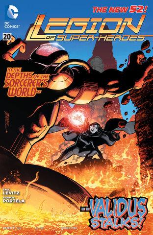 File:Legion of Super-Heroes Vol 7 20.jpg