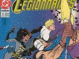Legionnaires Vol 1 5