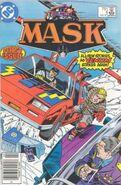 MASK Vol 2 1