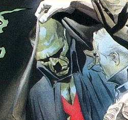 File:Martian Manhunter Earth-22.png