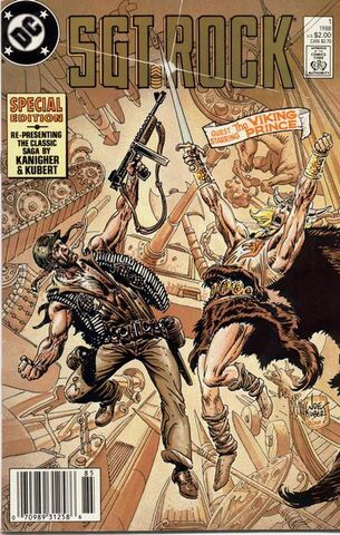 File:Sgt. Rock Special Vol 1 1.jpg