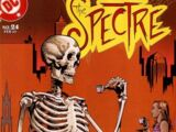 Spectre Vol 4 24