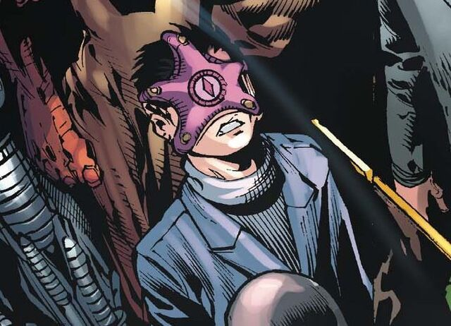 File:Starro Prime Earth 0001.JPG