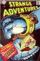 Strange Adventures 194