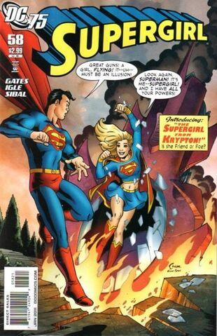 File:Supergirl 58 Variant.jpg