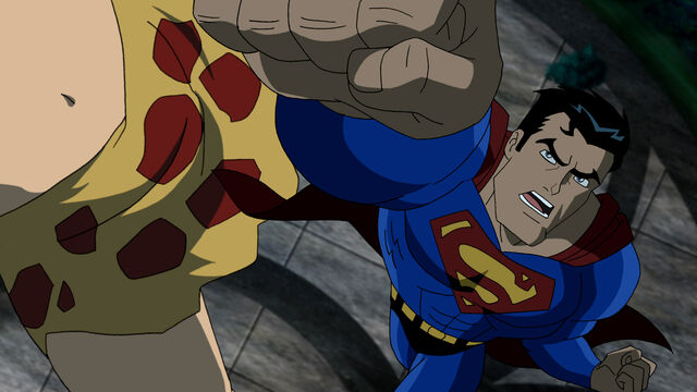 File:Superman Superman-Batman 014.jpg