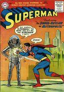 Superman v.1 106