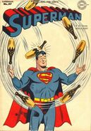 Superman v.1 47
