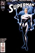Superman v.2 149