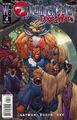 Thundercats Dogs of War Vol 1 4