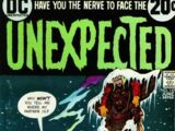 The Unexpected Vol 1 147