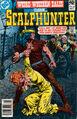 Weird Western Tales v.1 60