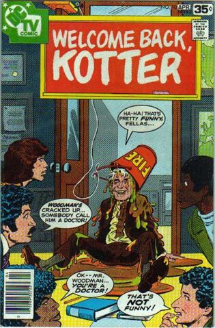 File:Welcome Back, Kotter Vol 1 10.jpg